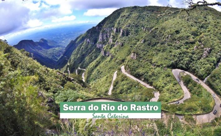 blog-viajando-em321-serra-do-rio-do-rastro-santa-catarina