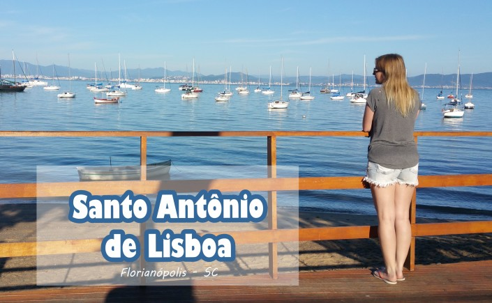 1-blog-viajando-em-321-santo-antonio-de-lisboa-florianopolis-praia-da-daniela-capa