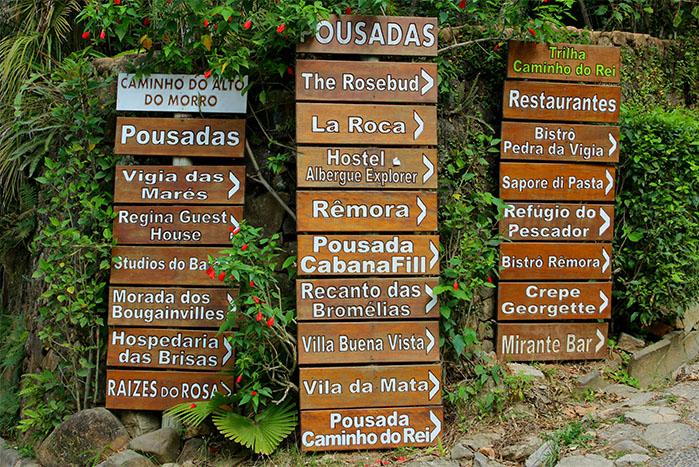 11 - viajando em 3.. 2.. 1.. - Praia do Rosa - Santa Catarina - Imbituba