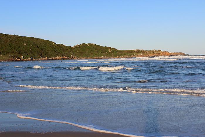 i-viajando em 3..2..1.. - guarda do embaú - o que fazer na guarda- esportes-surfe-stand up - restaurantes- por do sol- praia