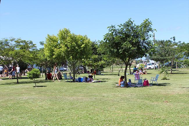 10-Viajando-em-3-2-1-Parque-ecologico-de-maracajá-santa-catarina-informações