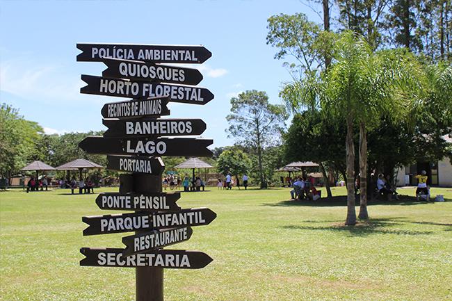 14-Viajando-em-3-2-1-Parque-ecologico-de-maracajá-santa-catarina-informações