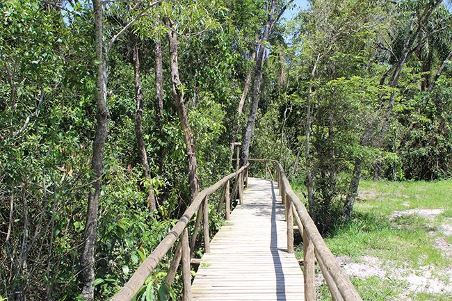 19-Viajando-em-3-2-1-Parque-ecologico-de-maracajá-santa-catarina-informações