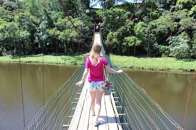 8-Viajando-em-3-2-1-Parque-ecologico-de-maracajá-santa-catarina-informações