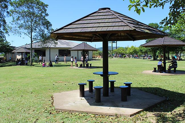 9-Viajando-em-3-2-1-Parque-ecologico-de-maracajá-santa-catarina-informações