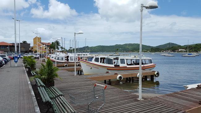 1-viajando-em-3-2-1-costa-da-lagoa-florianopolis-santa-catarina-lagoa-da-conceiçao-passeio-de-barco