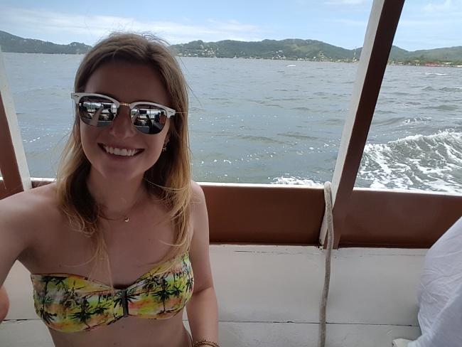 3-viajando-em-3-2-1-costa-da-lagoa-florianopolis-santa-catarina-lagoa-da-conceiçao-passeio-de-barco