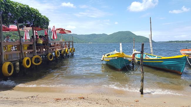 6-viajando-em-3-2-1-costa-da-lagoa-florianopolis-santa-catarina-lagoa-da-conceiçao-passeio-de-barco