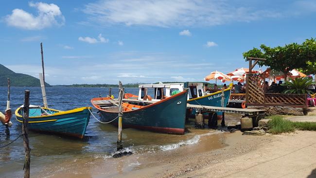 7-viajando-em-3-2-1-costa-da-lagoa-florianopolis-santa-catarina-lagoa-da-conceiçao-passeio-de-barco