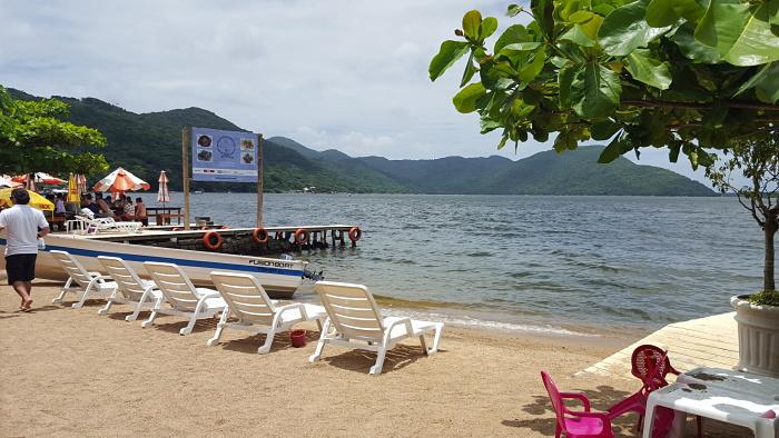 capa-viajando-em-3-2-1-costa-da-lagoa-florianopolis-santa-catarina-lagoa-da-conceiçao-passeio-de-barco