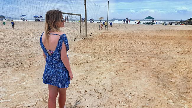 Gamboa-2--viajando-em-3-2-1-praias-de-garopaba-santa-catarina