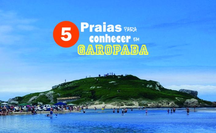 capa-viajando-em-3-2-1-praias-de-garopaba-santa-catarina