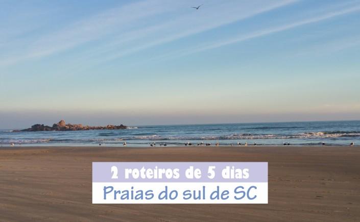 capa-viajando-em-3-2-1-roteiros-de-cinco-dias-nas-praias-de-santa-catarina-1