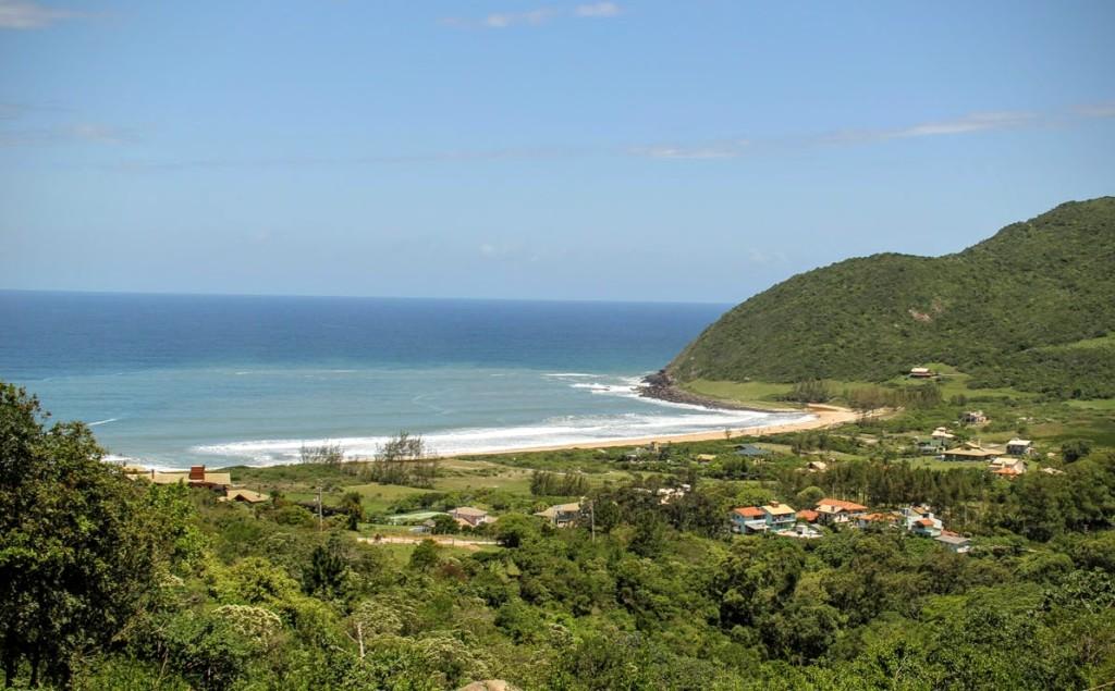 praia-do-silveira-garopaba-foto.essaviagem.blogspot.com.br