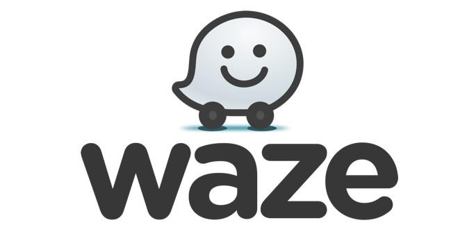 1-viajando-em-321-aplicativos-uteis-durante-viagens-waze