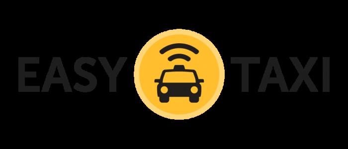 2-viajando-em-321-aplicativos-uteis-durante-viagens-easy-taxi