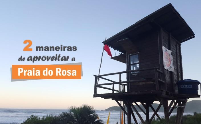 7-viajando-em-3-2-1-blog-de-viagem-praia-do-rosa-santa-catarina-CAPA