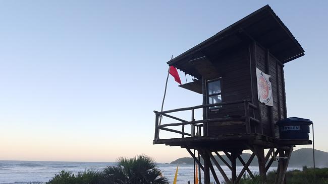 7-viajando-em-3-2-1-blog-de-viagem-praia-do-rosa-santa-catarina