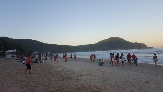 8-viajando-em-3-2-1-blog-de-viagem-praia-do-rosa-santa-catarina-rosa-norte
