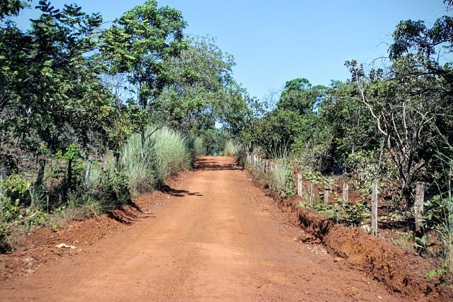 1-blog-viajando-em-321-serra-estrondo-paraiso-do-tocantins-estrada