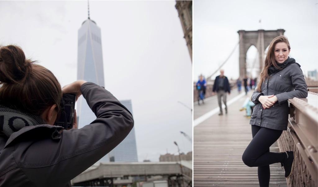 11-12-viajando-em-321-blog-de-viagem-roteiro-de-13-dias-em-nova-york-sozinha-ana-elisa-marques-carvalho