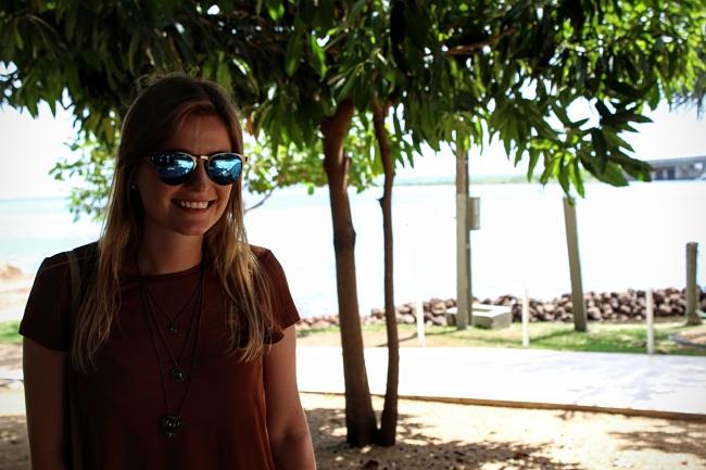 12-blog-viajando-em-321-praia-da-graciosa-tocantins-palmas-o-que-fazer-restaurante-família