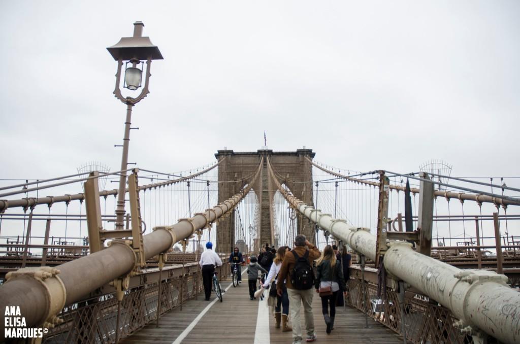 13-viajando-em-321-blog-de-viagem-roteiro-de-13-dias-em-nova-york-sozinha-ana-elisa-marques-carvalho
