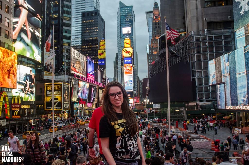 19-viajando-em-321-blog-de-viagem-roteiro-de-13-dias-em-nova-york-sozinha-ana-elisa-marques-carvalho
