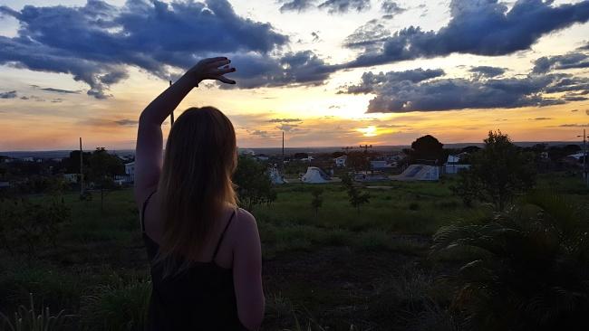 6-blog-viajando-em-321-serra-estrondo-paraiso-do-tocantins-por-do-sol