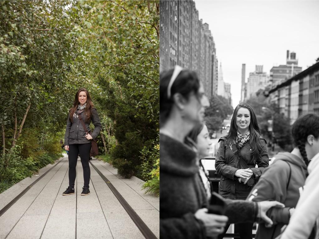 9-10-viajando-em-321-blog-de-viagem-roteiro-de-13-dias-em-nova-york-sozinha-ana-elisa-marques-carvalho