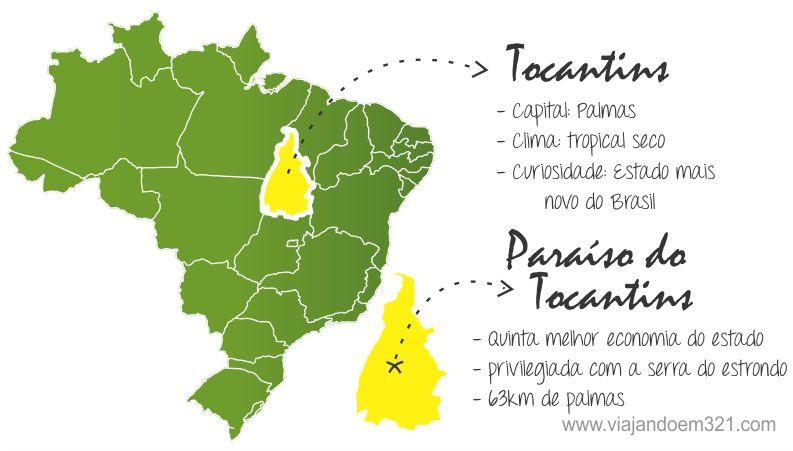 blog-viajando-em-321-tocantins-brasil-paraiso-do-tocantins-no-mapa-viagem