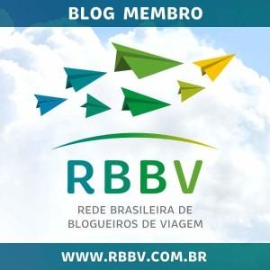 Membro-RBBV