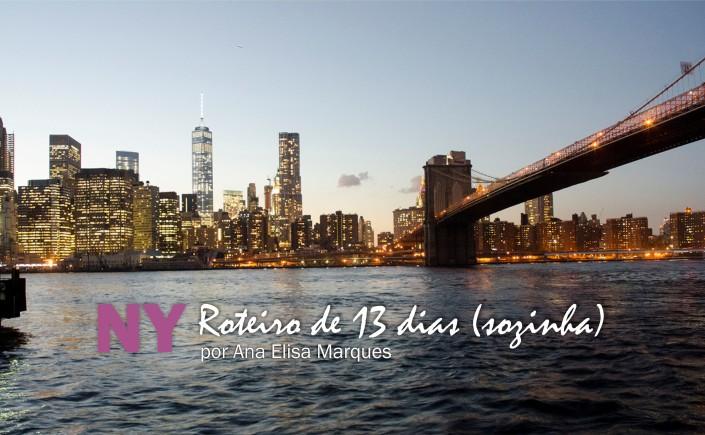 viajando-em321-blog-roteiro-de-12-dias-sozinha-em-nova-york