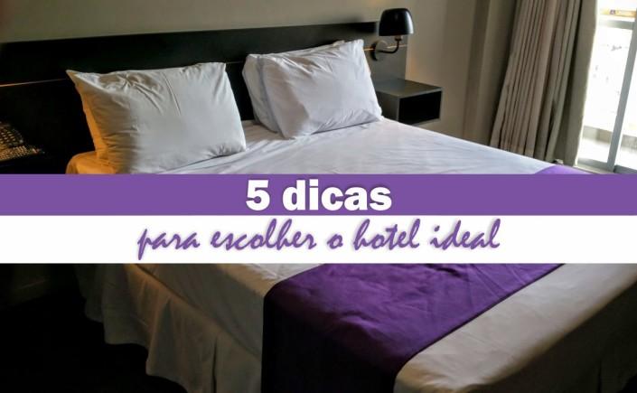 viajandoem321-blog-de-viagem-5-dicas-para-reservar-hotel-hostel-pousada-ideal