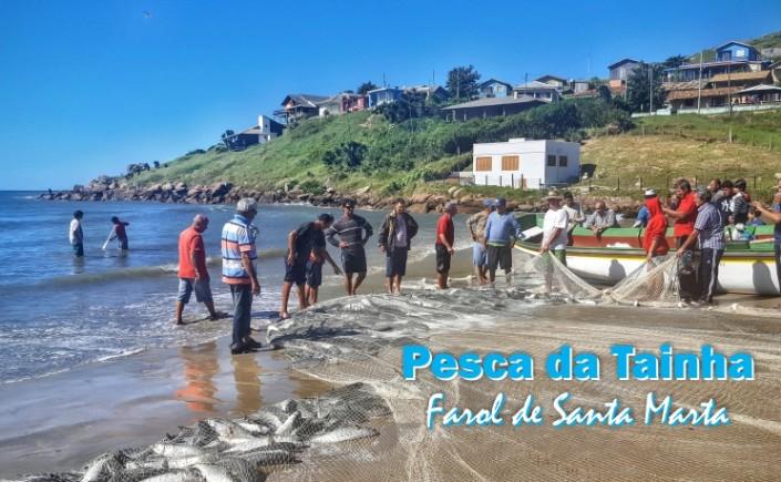 1.0-blog-viajando-em-321-pesca-da-tainha-arrastão-farol-de-santa-marta-laguna-2016-mateus-andrade-fotos