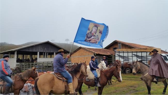 18-blog-viajando-em-321-cavalgada-romaria-nossa-senhora-do-perpetuo-socorro-santa-barbara-bom-jardim-da-serra-santa-catarina