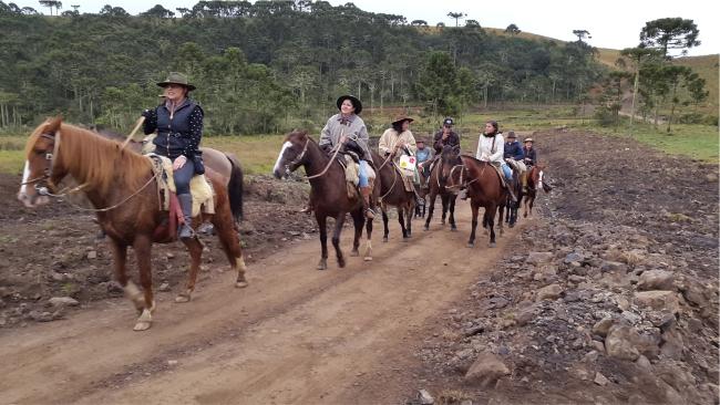 2-blog-viajando-em-321-cavalgada-romaria-nossa-senhora-do-perpetuo-socorro-santa-barbara-bom-jardim-da-serra-santa-catarina