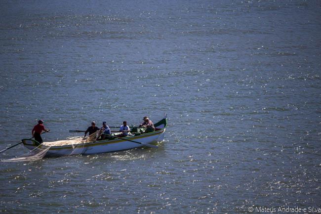 2-blog-viajando-em-321-pesca-da-tainha-arrastão-farol-de-santa-marta-laguna-2016-mateus-andrade-fotos