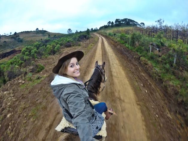 21-blog-viajando-em-321-cavalgada-romaria-nossa-senhora-do-perpetuo-socorro-santa-barbara-bom-jardim-da-serra-santa-catarina