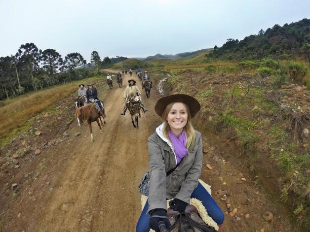 24-blog-viajando-em-321-cavalgada-romaria-nossa-senhora-do-perpetuo-socorro-santa-barbara-bom-jardim-da-serra-santa-catarina