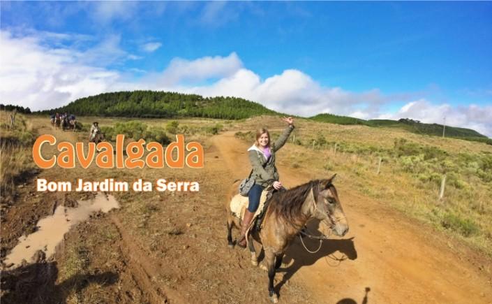28-blog-viajando-em-321-cavalgada-romaria-nossa-senhora-do-perpetuo-socorro-santa-barbara-bom-jardim-da-serra-santa-catarina