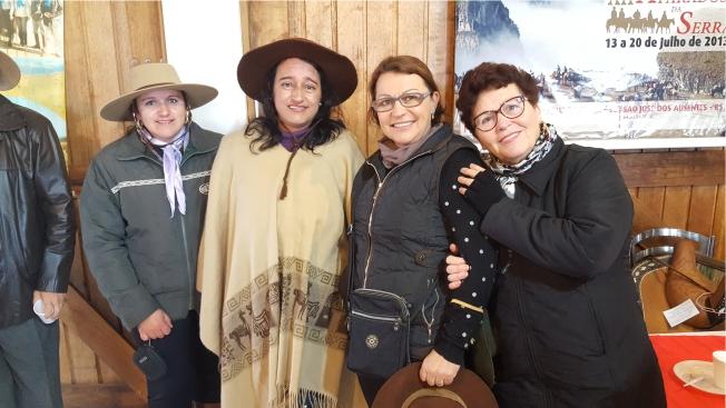 6-blog-viajando-em-321-cavalgada-romaria-nossa-senhora-do-perpetuo-socorro-santa-barbara-bom-jardim-da-serra-santa-catarina