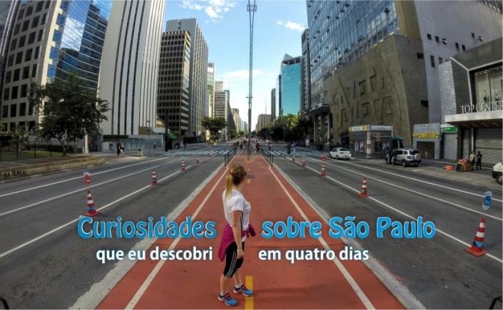 Curiosidades-sobre-São-Paulo