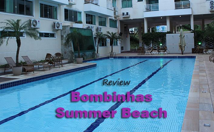 20-viajando-em-321-bombinhas-summer-beach-santa-catarina-onde-ficar-em-bombinhas-praia-de-bombas