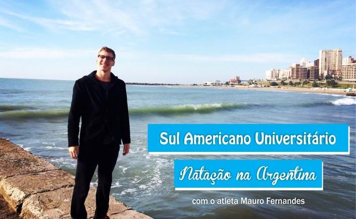 3-viajando-em-321-competição-sul-americano-natação-mar-del-plata-argentina-mauro-fernandes-roteiro