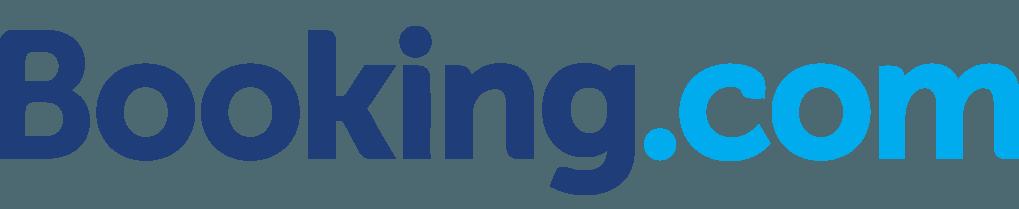 booking.com-viajandoem321-aplicativos-para-planejar-viagem