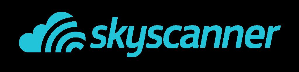 skyscanner-viajandoem321-aplicativos-para-planejar-viagem