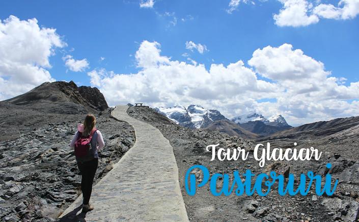 0-viajando-em-321-tour-glaciar-pastoruri-huaraz-peru-aclimatação