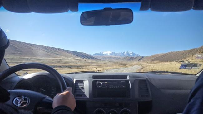 1-blog-viajando-em-321-huaraz-trilha-aclimatação-tour-glaciar-pastoruri
