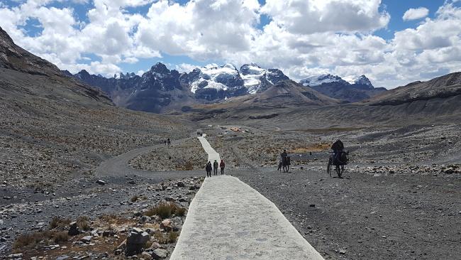10-blog-viajando-em-321-huaraz-trilha-aclimatação-tour-glaciar-pastoruri